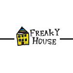 Freaky House-logo