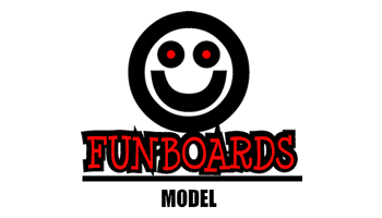 FUNBOARDS