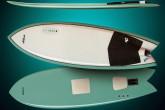 Jetson-Surfboards