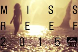 Missreef2015