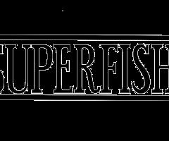 SUPER_FISH
