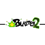 blaster-2-LOGO