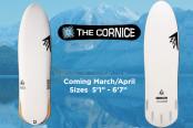 the-cornice-174x116.jpg