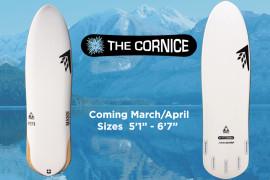the-cornice