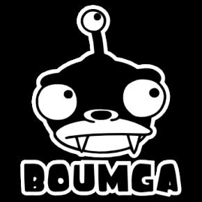 boumga-logo