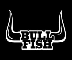 bullfish-logo