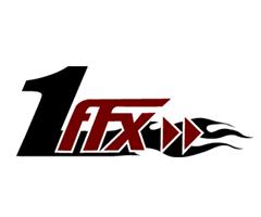 1FXlogo