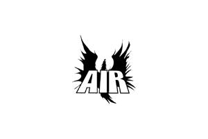 Airlogo