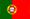 purtugal-flag