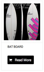 bat-board