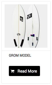 grom-model
