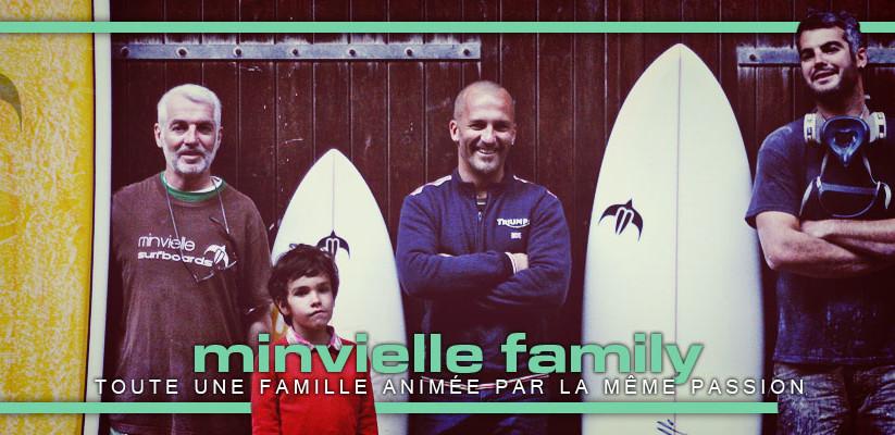minvielle-family