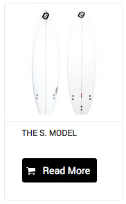 the-s-model