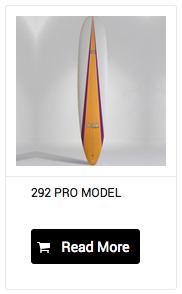 292-pro-model