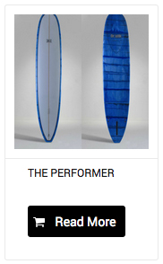 the-performer