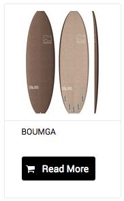 Boumga