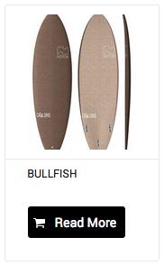 Bullfish