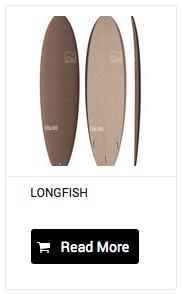 Longfish